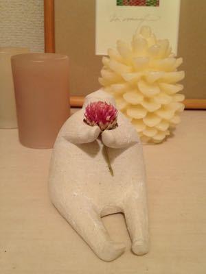 お花をどうぞ_a0134394_8241863.jpg