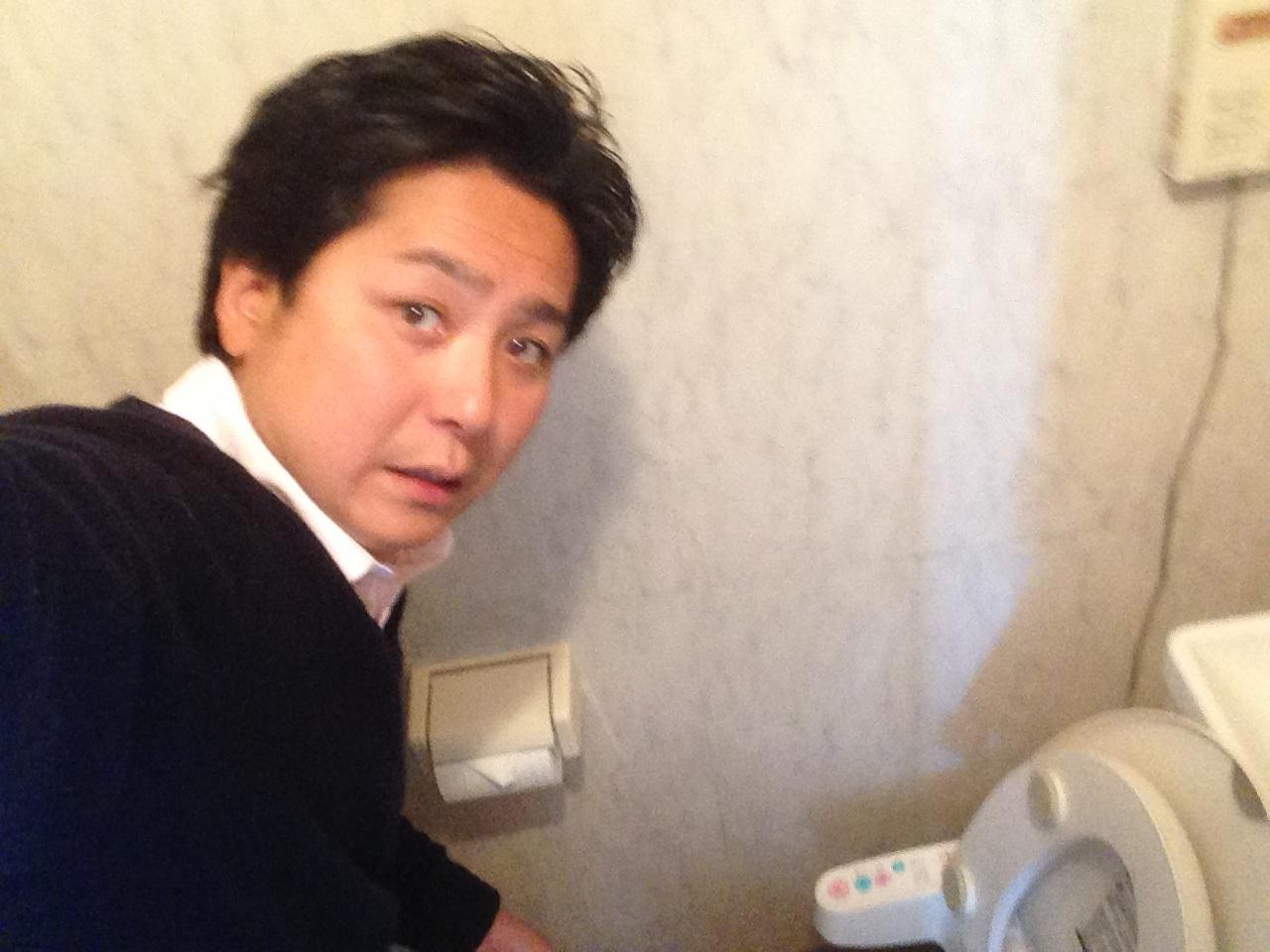 10月7日(火)W様ライフダンク納車☆103円カー☆軽自動車♪_b0127002_19172588.jpg