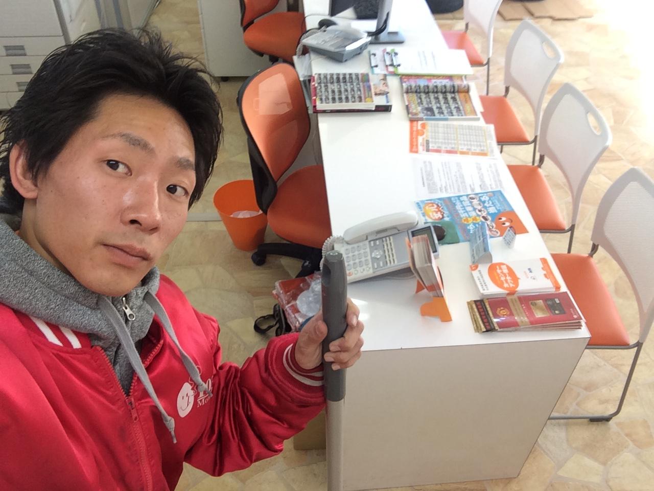 10月7日(火)W様ライフダンク納車☆103円カー☆軽自動車♪_b0127002_19201383.jpg