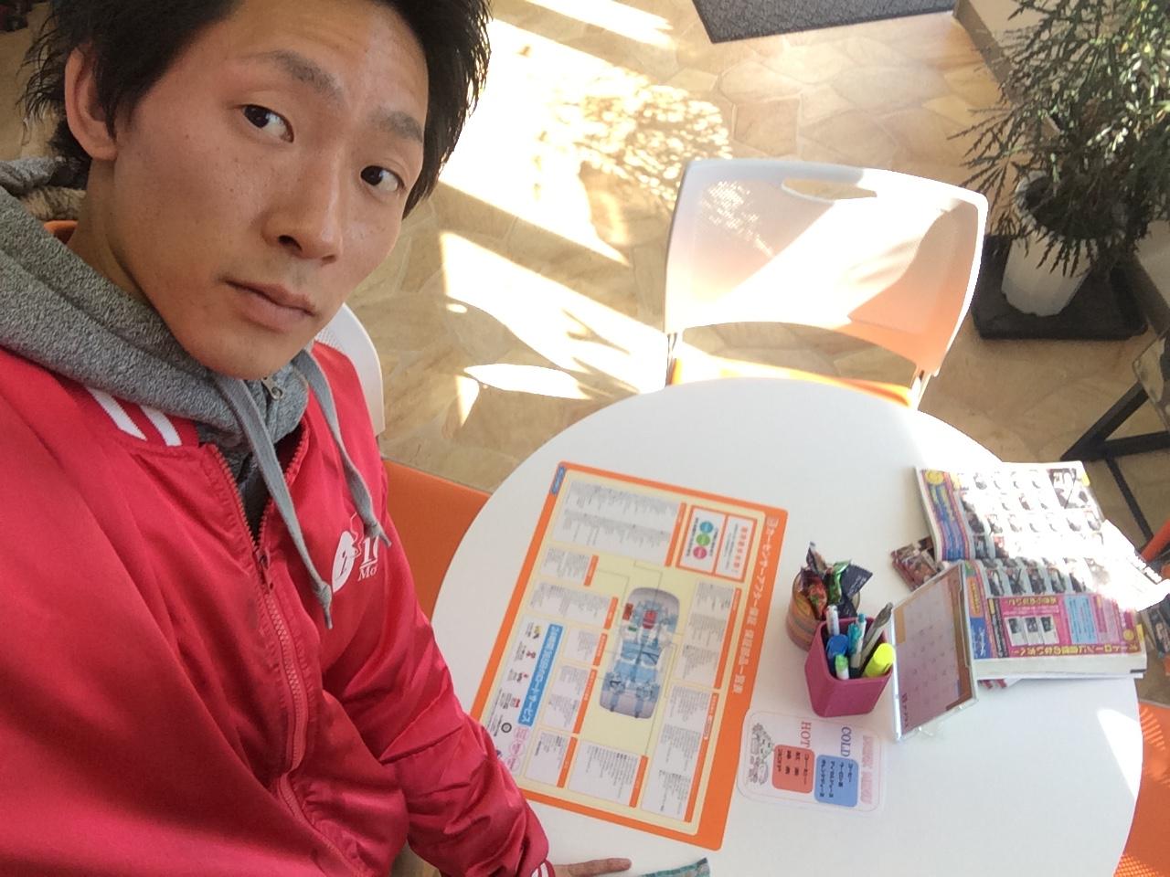 10月7日(火)W様ライフダンク納車☆103円カー☆軽自動車♪_b0127002_19203689.jpg