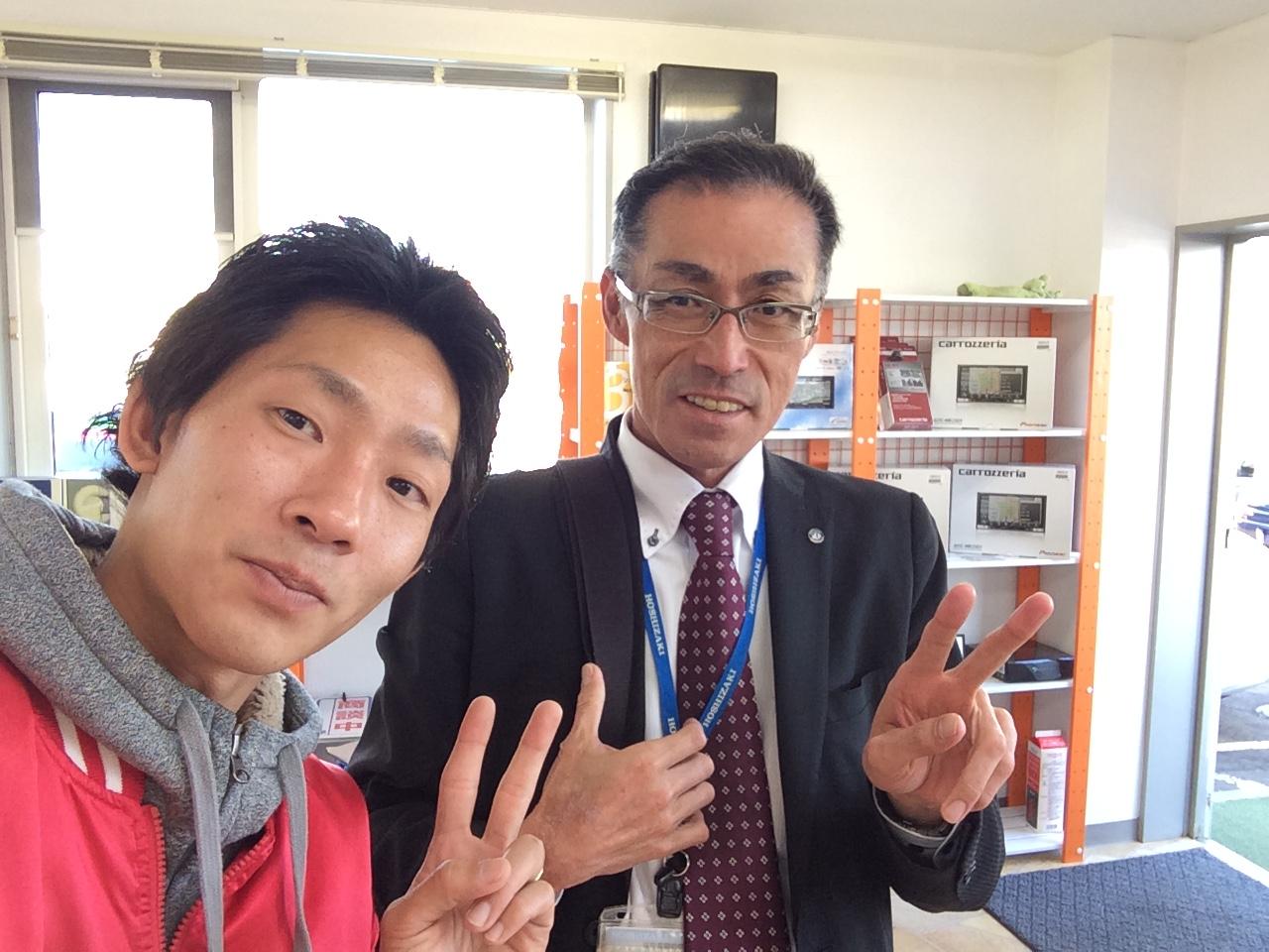 10月7日(火)W様ライフダンク納車☆103円カー☆軽自動車♪_b0127002_1928473.jpg
