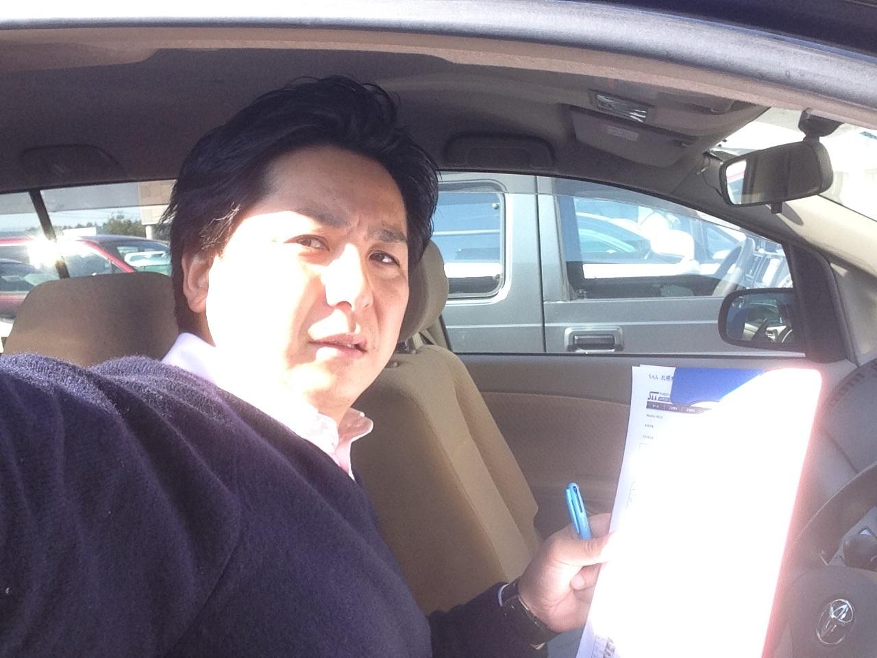 10月7日(火)W様ライフダンク納車☆103円カー☆軽自動車♪_b0127002_1940366.jpg
