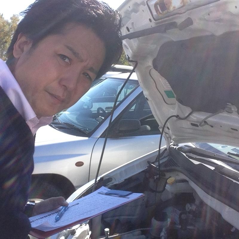 10月7日(火)W様ライフダンク納車☆103円カー☆軽自動車♪_b0127002_1940940.jpg
