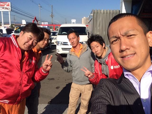 10月7日 火曜日 店長のニコニコブログ!_b0127002_21164478.jpg