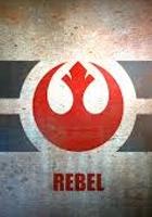 ついにディズニー版スターウォーズが始動 Star Wars Rebels_b0007805_4372751.jpg