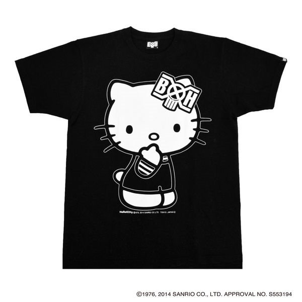 BxH × Hello Kitty_b0132106_1450416.png