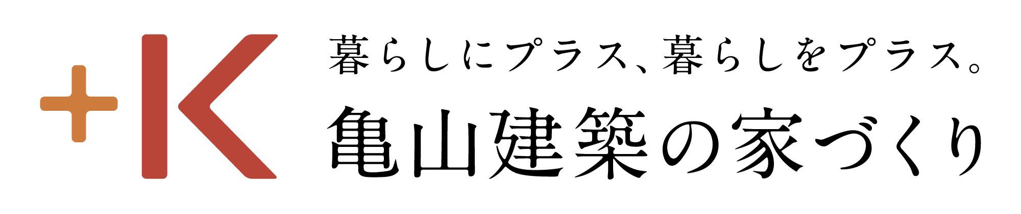b0302318_1938536.jpg