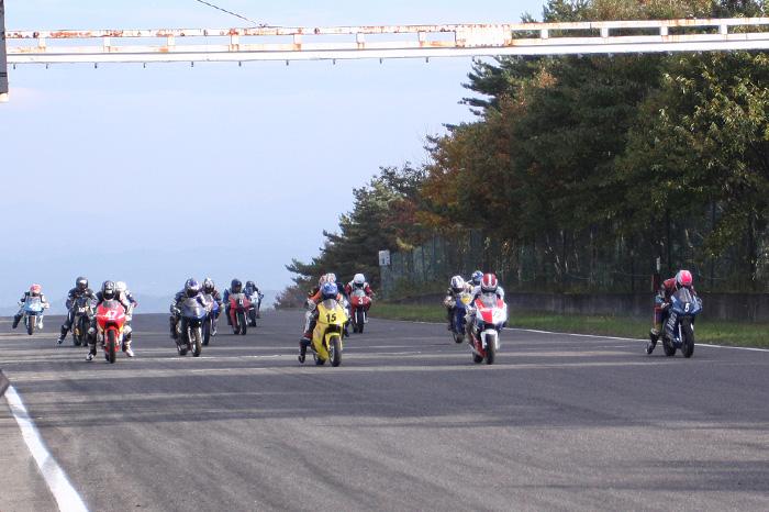 2014エビスミニバイク90分耐久レース参加受付開始_d0067418_11594141.jpg