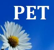悪性胸膜中皮腫に対する化学療法の治療効果判定におけるFDG-PET の有用性_e0156318_11464189.jpg