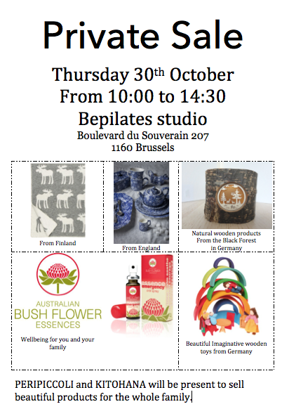 Private Sale @ Bepilates 30th October_d0219123_1711899.png