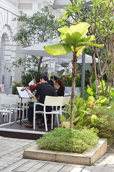 シンガポール 旅 その3_a0292724_16145533.jpg