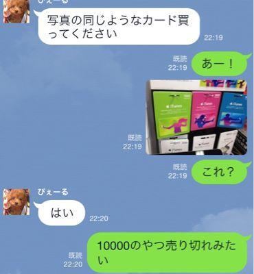 b0130734_10111380.jpg
