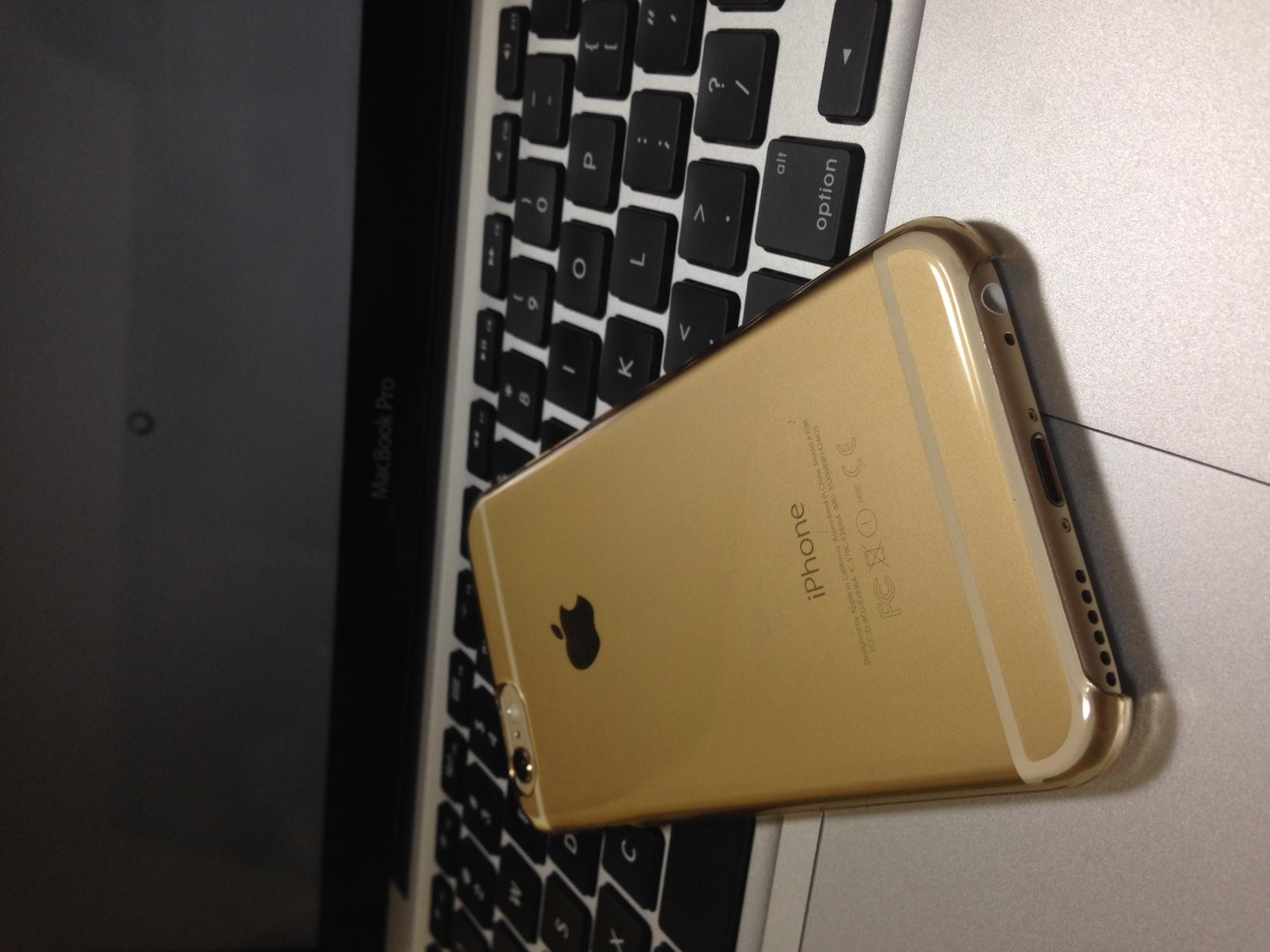 iPhone6_e0074251_21542971.jpg