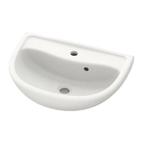 IKEAで洗面台のリフォーム_f0131255_96378.jpg