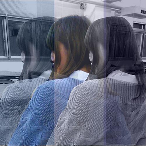 b0108779_20105269.jpg