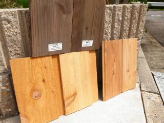木材の外壁仕上げ_f0059988_18263194.jpg