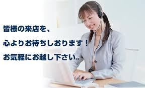d0000995_22572656.jpg
