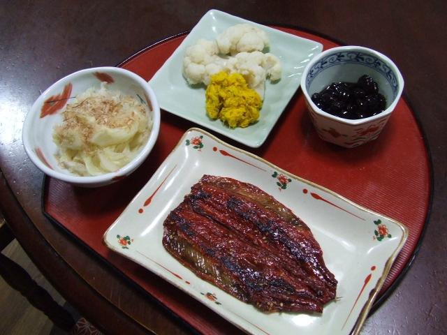 豆腐入り肉団子の甘酢あん_f0019498_17394581.jpg