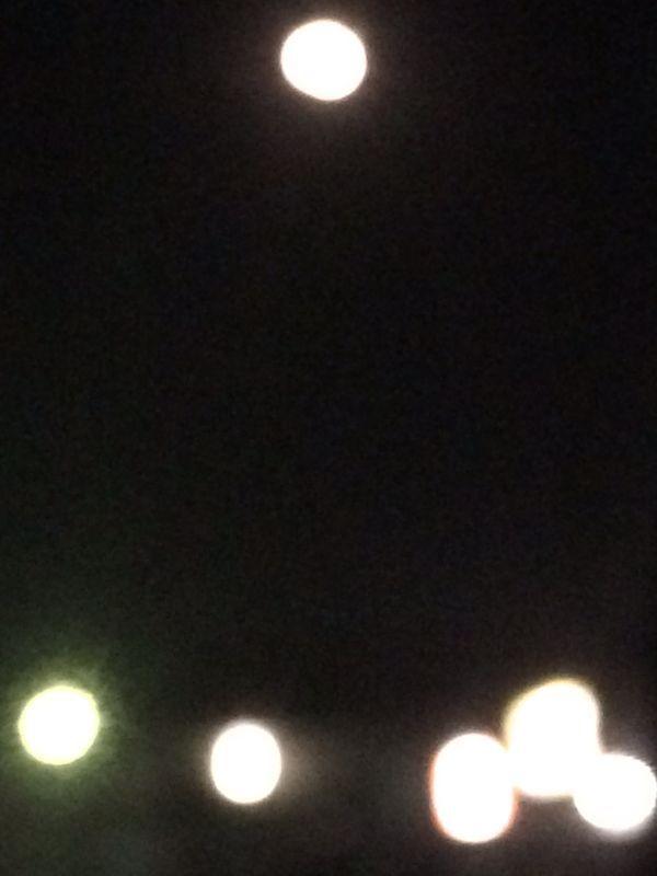 月食_f0155808_18395425.jpg
