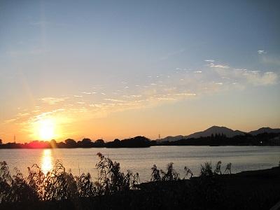 水前寺江津湖公園_b0228113_17563763.jpg
