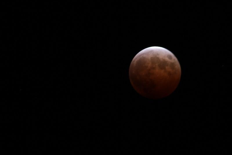 月食_a0071514_2391667.jpg