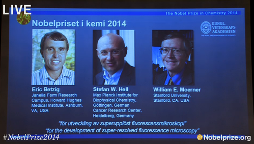 今年のノーベル化学賞は、「超解像度蛍光顕微鏡の発明」へ_e0171614_18554720.png