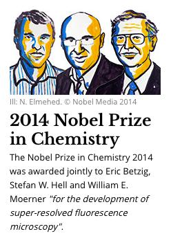 今年のノーベル化学賞は、「超解像度蛍光顕微鏡の発明」へ_e0171614_18572495.png