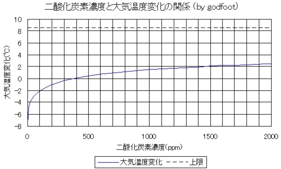 f0036720_10491938.jpg