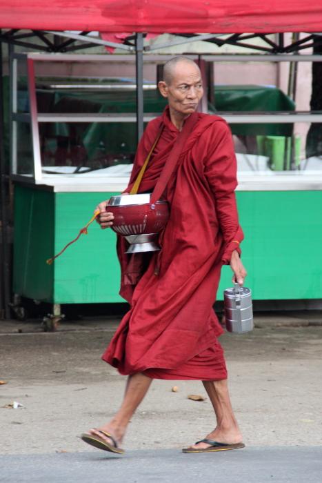 ミャンマーの人々02・・・白髭_d0138130_17302675.jpg