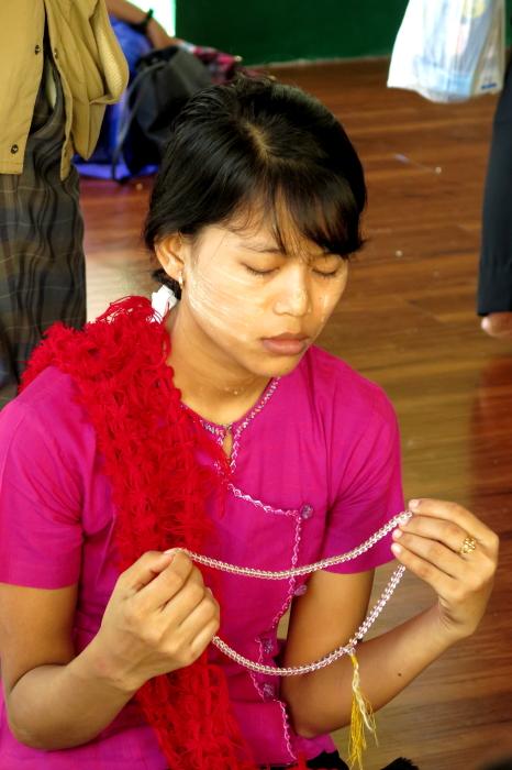 ミャンマーの人々02・・・白髭_d0138130_17321810.jpg