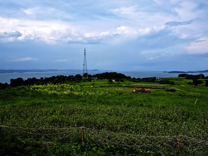 豊島❸_f0315034_16254552.jpg