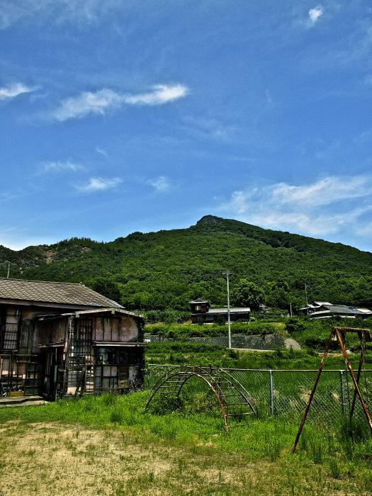 豊島❷_f0315034_16483423.jpg