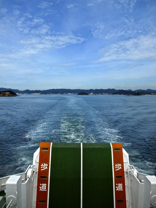 豊島❶_f0315034_16505729.jpg