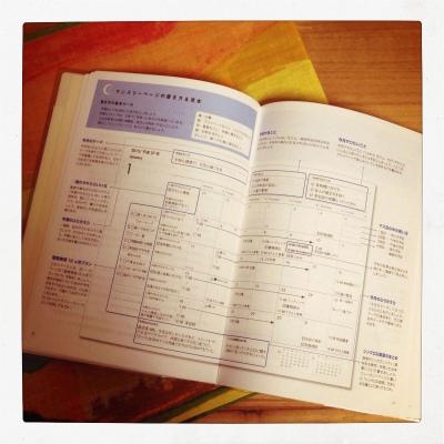 【事務局より】『幸せおとりよせ手帳2015』、本日発売!_f0164842_10161250.jpg