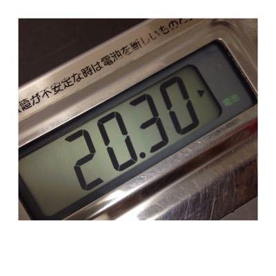 e0293553_11102187.jpg