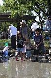 10月17日(金)~11月17日(月):とんぼ池の底干し・とんぼ池で遊ぼう_d0262758_15123210.jpg
