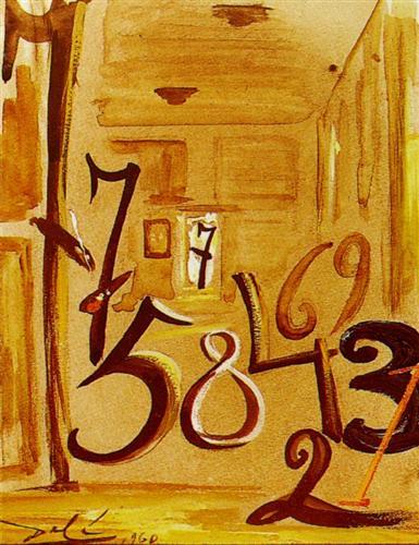 スペイン旅行記 3 プラド美術館_a0092659_19241141.jpg