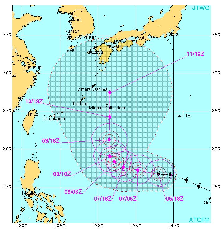 Super Typhoon Vongfong._c0153966_11104975.png