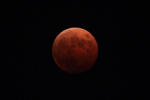 皆既月食_f0347877_21411717.jpg