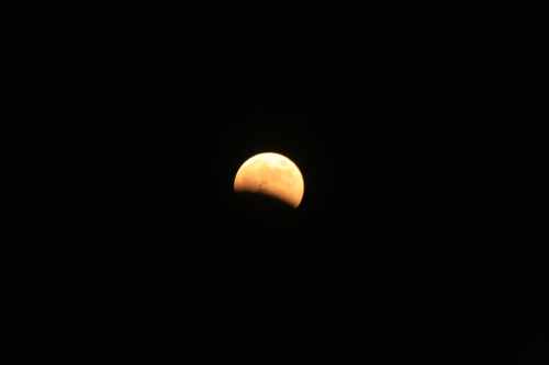 皆既月食②_c0329378_19221087.jpg