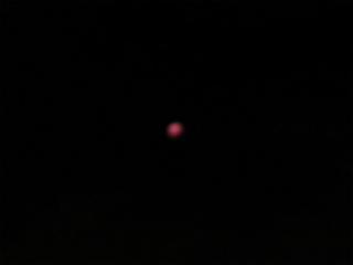 赤い月_f0059988_2011691.jpg