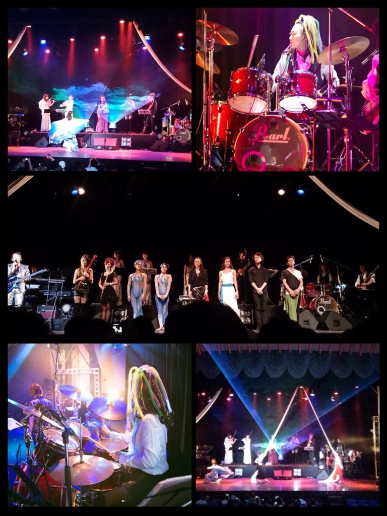 RoundHouse2014☆レポート_b0168389_19114467.jpg