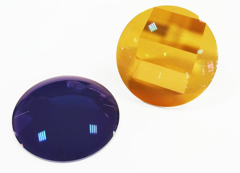 TALEX(タレックス)偏光レンズ新色ラスターオレンジ、エアリーパープルデビュー!_c0003493_14114378.jpg