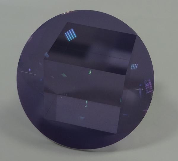 TALEX(タレックス)偏光レンズ新色ラスターオレンジ、エアリーパープルデビュー!_c0003493_1411585.jpg