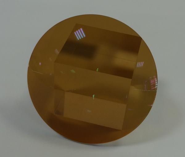 TALEX(タレックス)偏光レンズ新色ラスターオレンジ、エアリーパープルデビュー!_c0003493_14121816.jpg