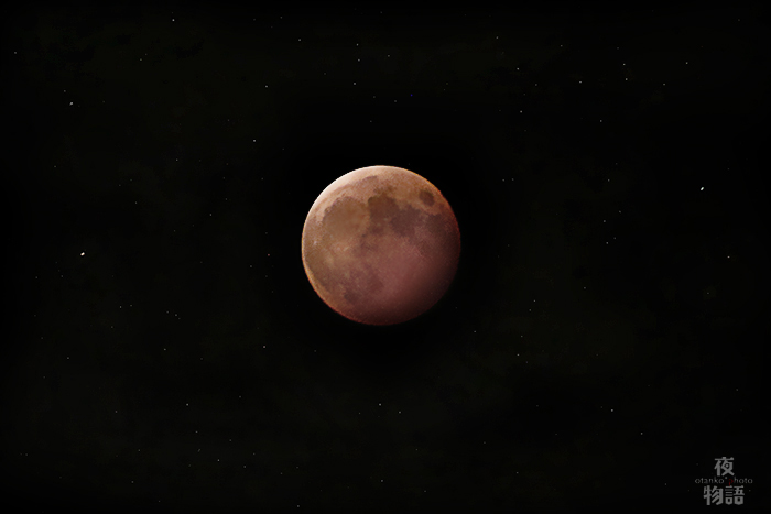Total eclipse of the moon_f0228502_14100784.jpg
