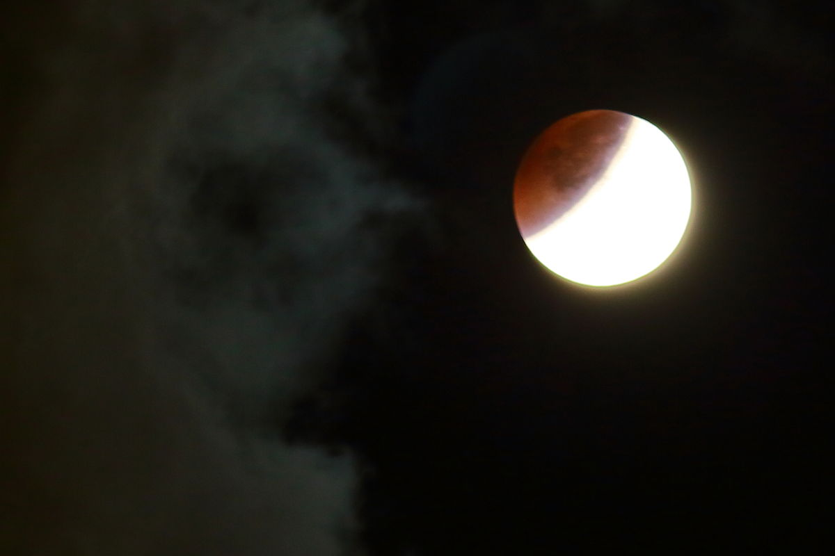 Blood Moon in NY 2014_a0274805_00253413.jpg