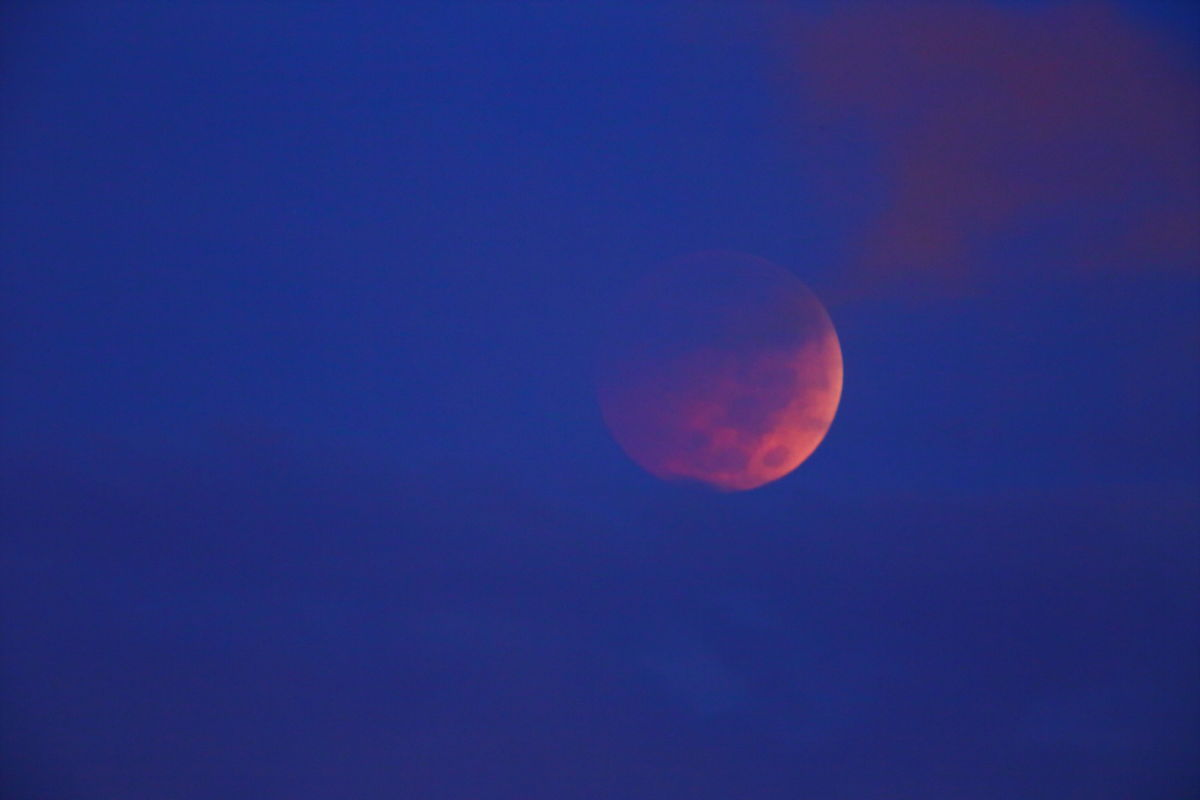 Blood Moon in NY 2014_a0274805_00262215.jpg