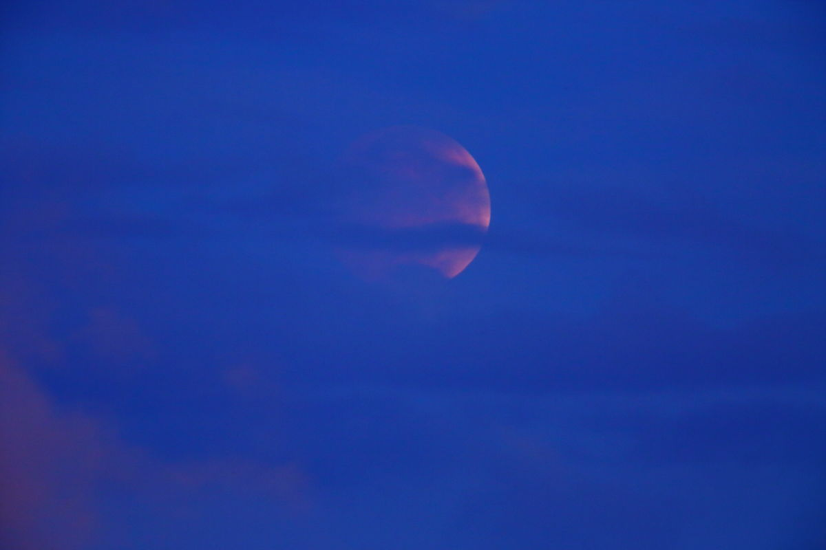 Blood Moon in NY 2014_a0274805_00264096.jpg