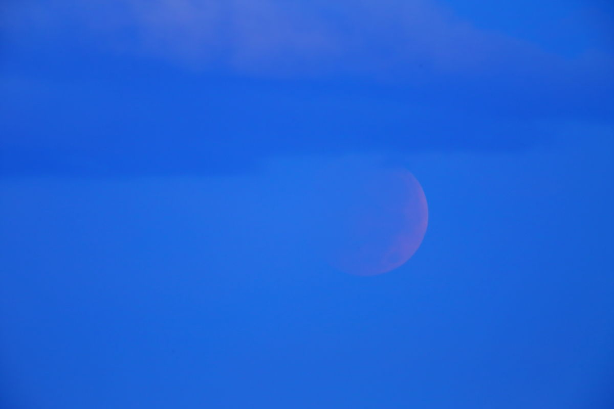 Blood Moon in NY 2014_a0274805_00265150.jpg